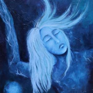 ORGINAL KONST - THE DREAM